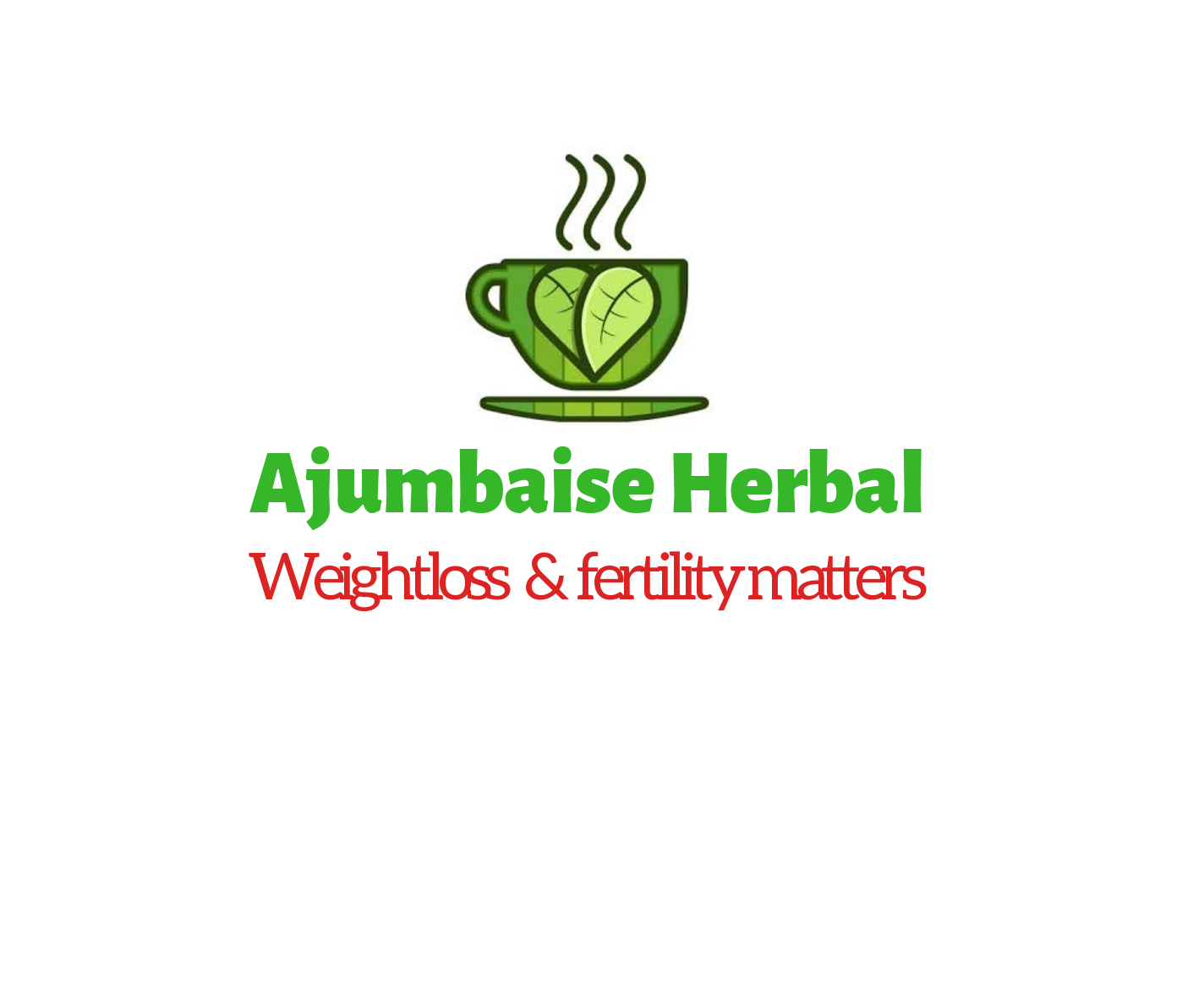 Aju Mbaise Herbal